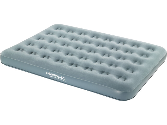 Campingaz Quickbed Double-High